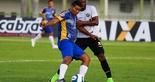 [12-01-2018 - Match-treino - Tarde - 69  (Foto: Lucas Moraes / Cearasc.com)