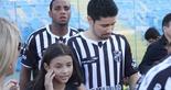 [10-03] Tiradentes x Ceará - 1