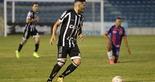 [22-08-2017] Ceará 2 x 0 Tiradentes - Fares Lopes  - 26  (Foto: Lucas Moraes /cearasc.com )