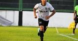 [12-01-2018 - Match-treino - Tarde - 70  (Foto: Lucas Moraes / Cearasc.com)