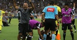 [30-09-2018] Ceará 3 x 1 Chapecoense - 02 - 6  (Foto: Lucas Moraes/Cearasc.com)