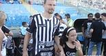 [10-03] Tiradentes x Ceará - 2