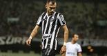 [02-07-2016] Ceará 1 x 0 Bahia - 1  (Foto: Christian Alekson / cearasc.com)