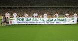 [31-08] Ceará 2 x 2 Palmeiras - 01 - 3