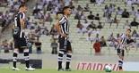 [02-07-2016] Ceará 1 x 0 Bahia - 2  (Foto: Christian Alekson / cearasc.com)