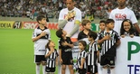 [31-08] Ceará 2 x 2 Palmeiras - TORCIDA 01 - 9