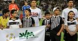 [31-08] Ceará 2 x 2 Palmeiras - 01 - 4