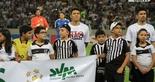 [31-08] Ceará 2 x 2 Palmeiras - TORCIDA 01 - 10