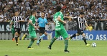 [30-09-2018] Ceará 3 x 1 Chapecoense - 02 - 10  (Foto: Lucas Moraes/Cearasc.com)