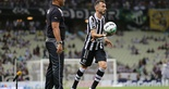 [02-07-2016] Ceará 1 x 0 Bahia - 5  (Foto: Christian Alekson / cearasc.com)