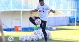 [23-08-2017] Treino Coletivo - Campo reduzido - 1  (Foto: Lucas Moraes / Cearasc.com)