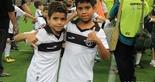 [31-08] Ceará 2 x 2 Palmeiras - TORCIDA 01 - 11