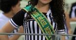 [31-08] Ceará 2 x 2 Palmeiras - TORCIDA 01 - 12