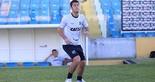 [23-08-2017] Treino Coletivo - Campo reduzido - 2  (Foto: Lucas Moraes / Cearasc.com)
