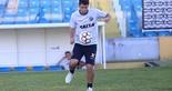 [23-08-2017] Treino Coletivo - Campo reduzido - 3  (Foto: Lucas Moraes / Cearasc.com)