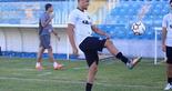 [23-08-2017] Treino Coletivo - Campo reduzido - 4 sdsdsdsd  (Foto: Lucas Moraes / Cearasc.com)