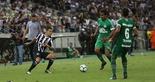 [30-09-2018] Ceará 3 x 1 Chapecoense - 02 - 11  (Foto: Lucas Moraes/Cearasc.com)