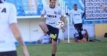 [23-08-2017] Treino Coletivo - Campo reduzido - 5  (Foto: Lucas Moraes / Cearasc.com)
