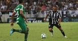 [30-09-2018] Ceará 3 x 1 Chapecoense - 02 - 12  (Foto: Lucas Moraes/Cearasc.com)