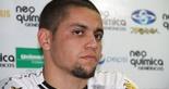 [13-06] Felipe Azevedo e Derley são apresentados - 3 sdsdsdsd