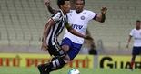 [02-07-2016] Ceará 1 x 0 Bahia - 7