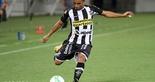 [18-11] ABC 1 X 0 Ceará - 20 sdsdsdsd  (Foto: Christian Alekson/CearaSC.com)