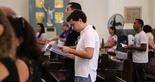 [09-04-2016] Missa de decreto - João Paulo II é padroeiro do Ceará SC - 42  (Foto: Christian Alekson / cearasc.com)