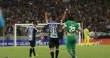 [30-09-2018] Ceará 3 x 1 Chapecoense - 02 - 13  (Foto: Lucas Moraes/Cearasc.com)