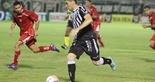 [08-06] Ceará x Boa Esporte - 6