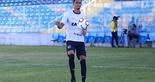 [23-08-2017] Treino Coletivo - Campo reduzido - 6  (Foto: Lucas Moraes / Cearasc.com)