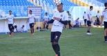 [23-08-2017] Treino Coletivo - Campo reduzido - 7  (Foto: Lucas Moraes / Cearasc.com)