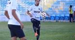 [23-08-2017] Treino Coletivo - Campo reduzido - 8  (Foto: Lucas Moraes / Cearasc.com)