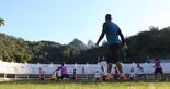 18-08-2018] Treino de Finalizacao - Vasco x Ceara - 14  (Foto: Israel Simonton / Cearasc.com)