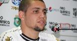 [13-06] Felipe Azevedo e Derley são apresentados - 6 sdsdsdsd