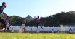 18-08-2018] Treino de Finalizacao - Vasco x Ceara - 15  (Foto: Israel Simonton / Cearasc.com)