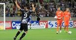 [31-08] Ceará 2 x 2 Palmeiras - 01 - 6