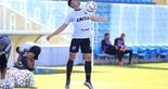 [23-08-2017] Treino Coletivo - Campo reduzido - 10 sdsdsdsd  (Foto: Lucas Moraes / Cearasc.com)