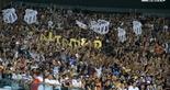 [31-08] Ceará 2 x 2 Palmeiras - 01 - 7