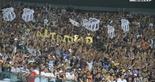 [31-08] Ceará 2 x 2 Palmeiras - TORCIDA 01 - 14