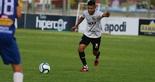 [12-01-2018 - Match-treino - Tarde - 74  (Foto: Lucas Moraes / Cearasc.com)