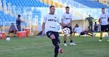 [23-08-2017] Treino Coletivo - Campo reduzido - 12 sdsdsdsd  (Foto: Lucas Moraes / Cearasc.com)