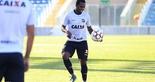 [23-08-2017] Treino Coletivo - Campo reduzido - 13  (Foto: Lucas Moraes / Cearasc.com)