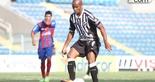 [10-03] Tiradentes x Ceará - 7