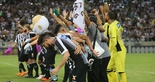 [30-09-2018] Ceará 3 x 1 Chapecoense - 02 - 16  (Foto: Lucas Moraes/Cearasc.com)
