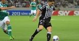 [31-08] Ceará 2 x 2 Palmeiras - 01 - 8