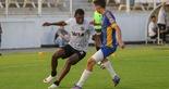 [12-01-2018 - Match-treino - Tarde - 75  (Foto: Lucas Moraes / Cearasc.com)