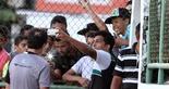 [09-07] Treino técnico - Vovozão - 22  (Foto: Rafael Barros / cearasc.com)