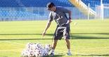 [23-08-2017] Treino Coletivo - Campo reduzido - 14  (Foto: Lucas Moraes / Cearasc.com)