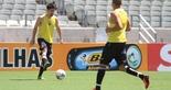 [11-10] Treino técnico - Castelão - 7