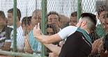 [09-07] Treino técnico - Vovozão - 24  (Foto: Rafael Barros / cearasc.com)